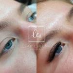 Mega Volume Lashes Eyelash Extensions