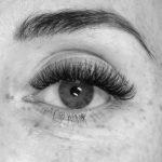 5D Lashes Eyelash Extensions