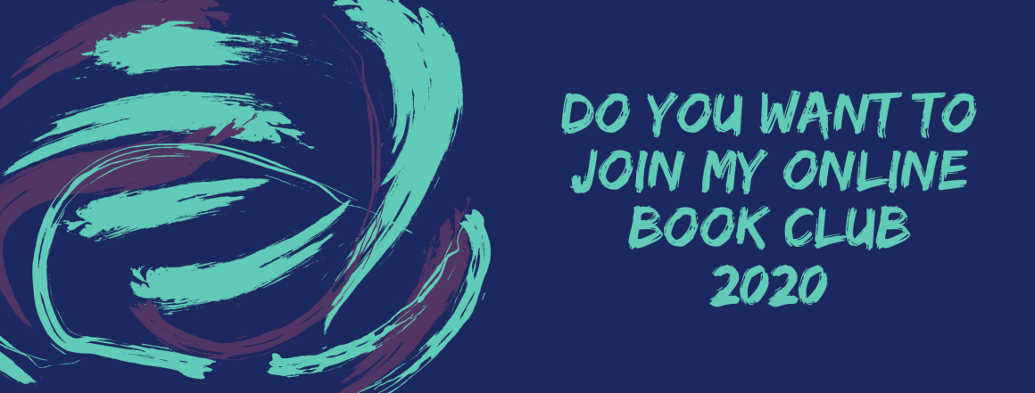 Should you join a Book Club?